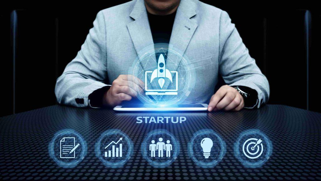 スタートアップ・ベンチャー企業への転職相談が急増!転職する時の注意点まとめ
