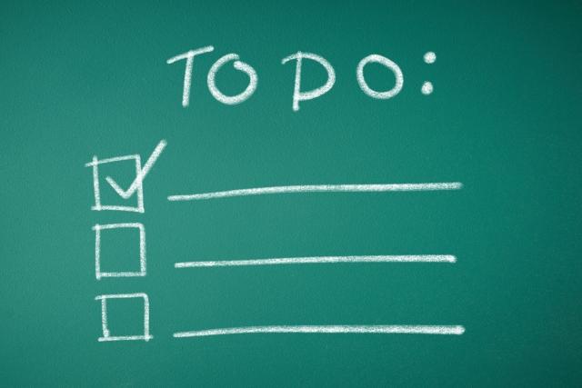 広告運用担当者がキャリアを作っていくために、いますぐやるべきことは?
