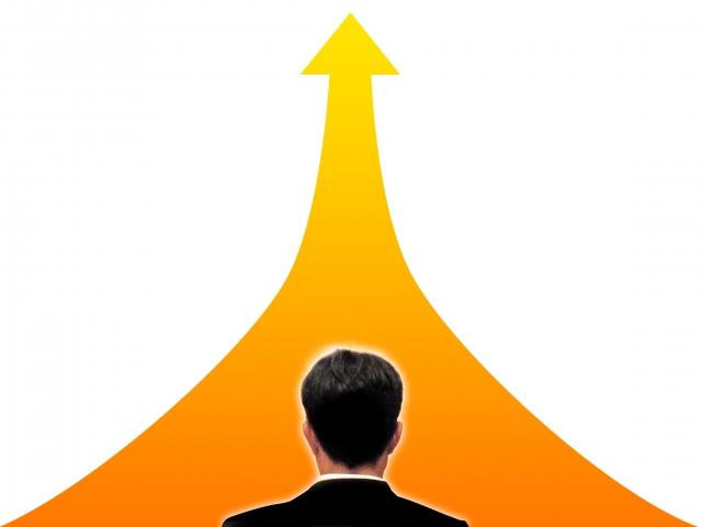 広告代理店 広告運用担当者のキャリアの方向性