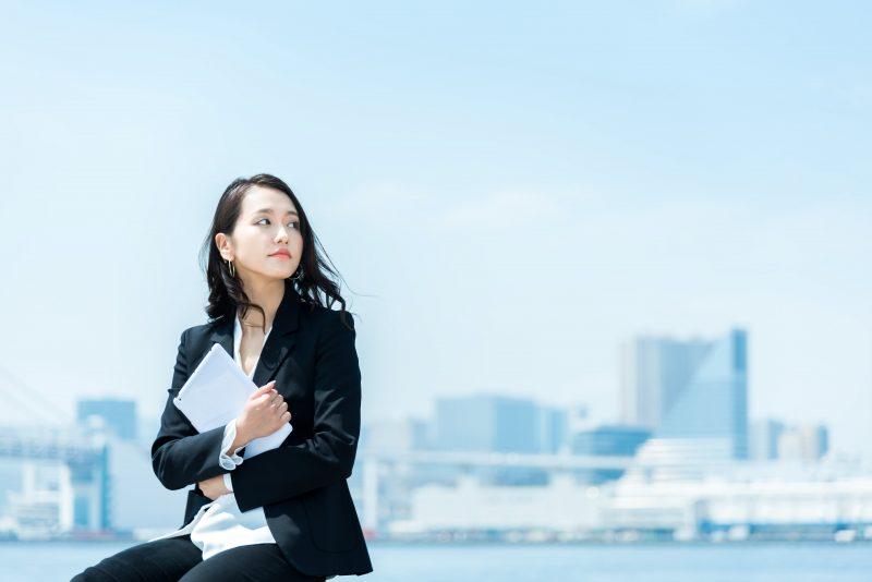 転職体験談!28歳女性が転職に成功する方法とは?