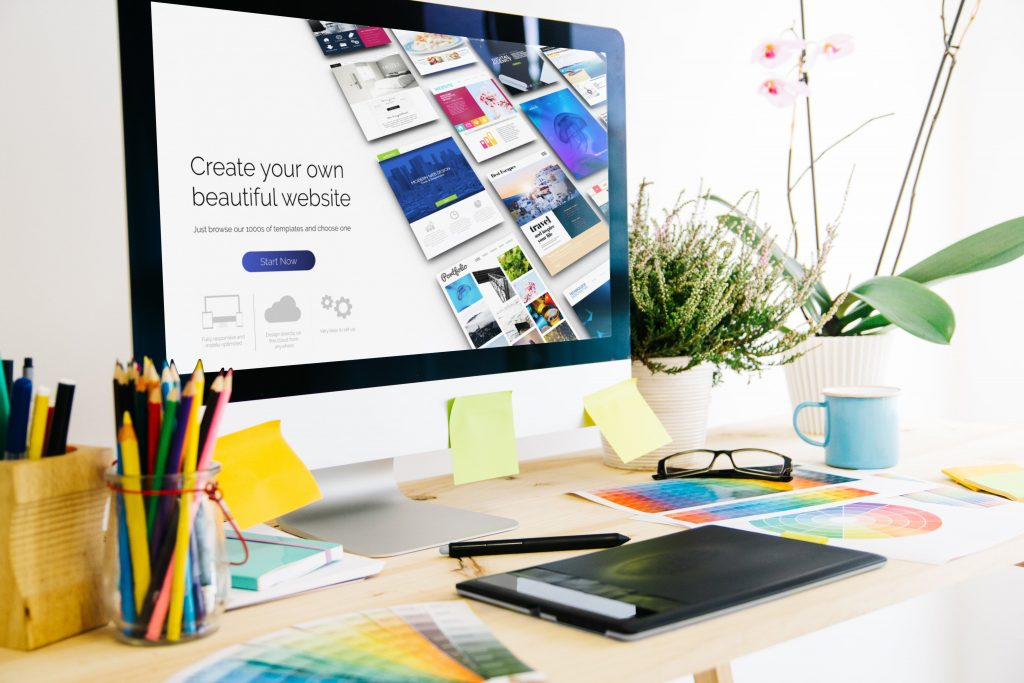 UI・UXデザイナーの転職は未経験でも可能?必要なスキルと求人情報も紹介!